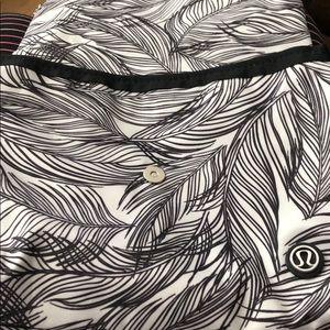 lululemon athletica Bags - Lulu lemon Party Om Bag